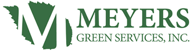 Meyers Green Services